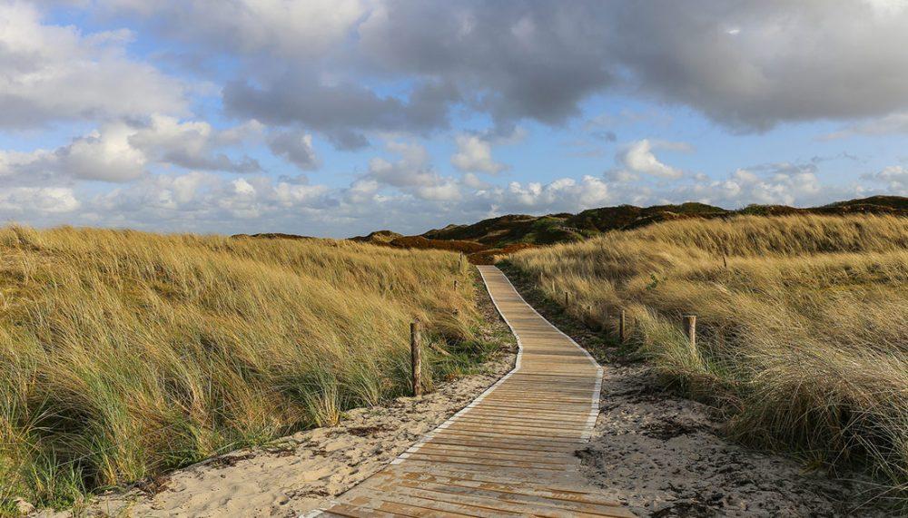 Gratis dagje uit in Friesland